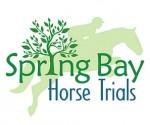 Spring Bay Opening Date